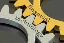 """金融科技业绩滑坡 多家上市公司转型 """"难""""字当头"""