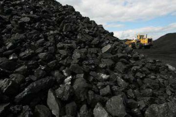中国煤炭工业协会:下半年煤炭需求形势会好转