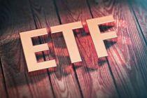 股票ETF风向转变:二季度以来超44亿份额净流出 宽基产品首当其冲