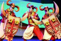 中國木偶劇院: 跨界融合成傳統劇院必修課