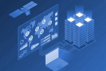 数据中心建设要与时俱进为市场所用