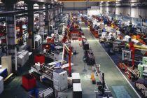 北京规上工业100%复工 将加快壮大新业态