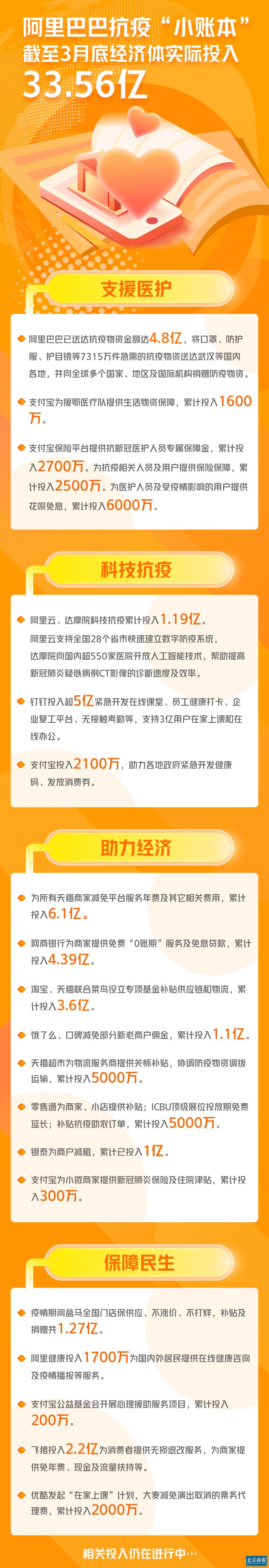 WechatIMG4882