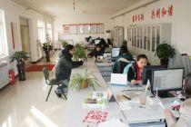 353個社區用房面積達標 豐臺在北京市率先實現社區用房面積全部達標