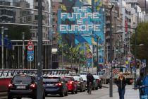 有難不同當 歐盟經濟復蘇分道揚鑣
