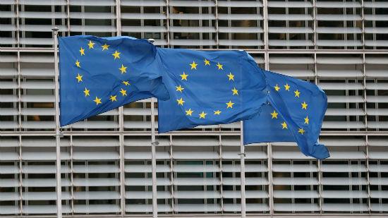7500亿欧元!欧盟复苏计划姗姗来迟
