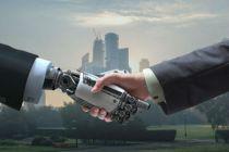 渾水二度做空跟誰學:公司公開招募機器人操作員