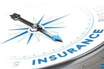 投资收益攀升  4月保险业利润环比大增32%