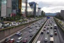 北京搖號新政來了!8月擬增發2萬個新能源車指標