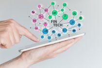 供应链金融新画像:主体扩容 向智能化演进