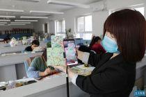 懷柔廟城精準幫扶助文旅產業發展