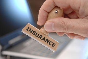 监管再喊话融资信保业务   高管担责管控风险