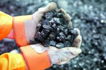 鐵礦石狂飆 大商所提示加強風險防范