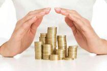 潘功胜:截至4月30日对超1.2万亿中小微企业贷款本息进行了延期
