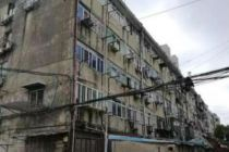 北京首个建成物管会街道现状:3社区正组织开展选聘物业服务企业