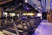 北京60余家健身會所成立互保聯盟