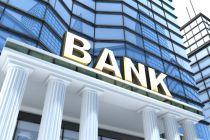 長期定存變形 中小銀行攬儲打擦邊球