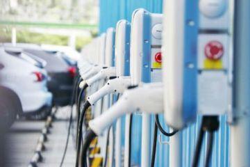 涉及新能源車研發配套 一汽、東風汽車等成立新合資公司