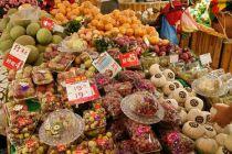 百果園啟動境外上市 沖擊中國水果零售第一股