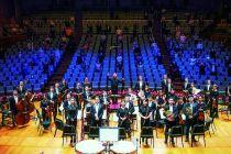 """国家大剧院""""声如夏花""""系列音乐会首邀观众现场观演"""