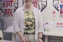 """北京消费季   东城首发非遗孵化园  落地红桥市场力捧""""传人"""""""