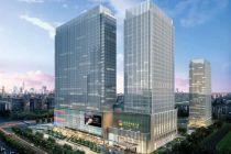 商场组团进通州   城市副中心商业格局将被改写