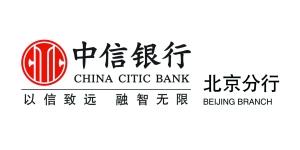 中信銀行理財子公司獲準開業