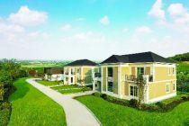 加速A+H上市 远大住工撬动万亿级乡村品质住宅市场