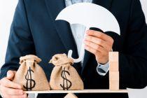 股權變更現進展 國資接盤渤海人壽讀秒