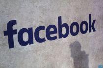 十余家广告商抵制 Facebook遭遇危机2.0