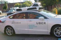 盯上Postmates  Uber做大外卖铁了心