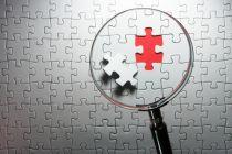 定销售门槛、圈催收禁令  融资信保业务保前保后指引酝酿出炉