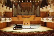 北京音乐厅:探索云端新出口
