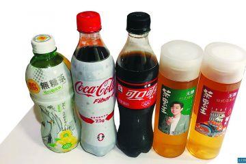 不添加蔗糖等于无糖? 争饮背后的争议