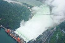150项水利工程投资将超万亿
