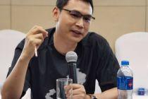 玛格全屋定制董事长唐斌:强化系统  优化产品