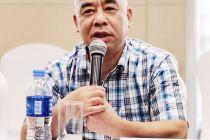 韩丽家居总经理杨通兵:主动出击  二次创业