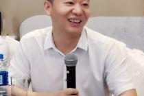 倍安生活CEO欧阳东平:立足8平米空间 专注儿童家具