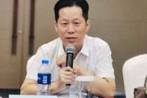 """客来福定制家居董事长尹其宏:疫情下突围的三大""""秘诀"""""""