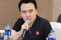 """芬琳漆中國區總經理高春林:疫情是拋開業績修煉""""內功""""的好時機"""