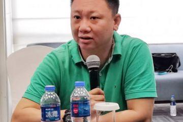 TATA木门副总经理张岩:变革业务体系 渠道预订单增长30%