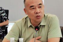 韩丽家居杨通兵:产品做减法 人才做加法