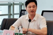 斯帝罗兰刘密:跨界直播带动人气 聚焦产品和服务修炼内功