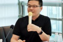 金意陶郑岩:步步领先  强化差异化优势