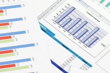 【数据圈儿】数字经济增加值达35.8万亿元