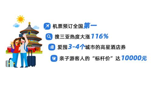 http://www.weixinrensheng.com/lvyou/2215643.html