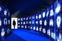 【数据圈儿】15种新业态激活市场 律师起诉爱奇艺调取个人信息
