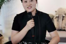 双虎家居尹章宇:产品、渠道双轮驱动 发力新零售市场