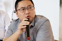 千川木门林官:工程与零售结合 双维度寻求利润增长点