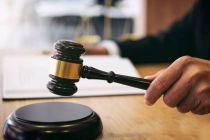 """被认定""""专利有效""""小i机器人欲重启起诉苹果公司"""